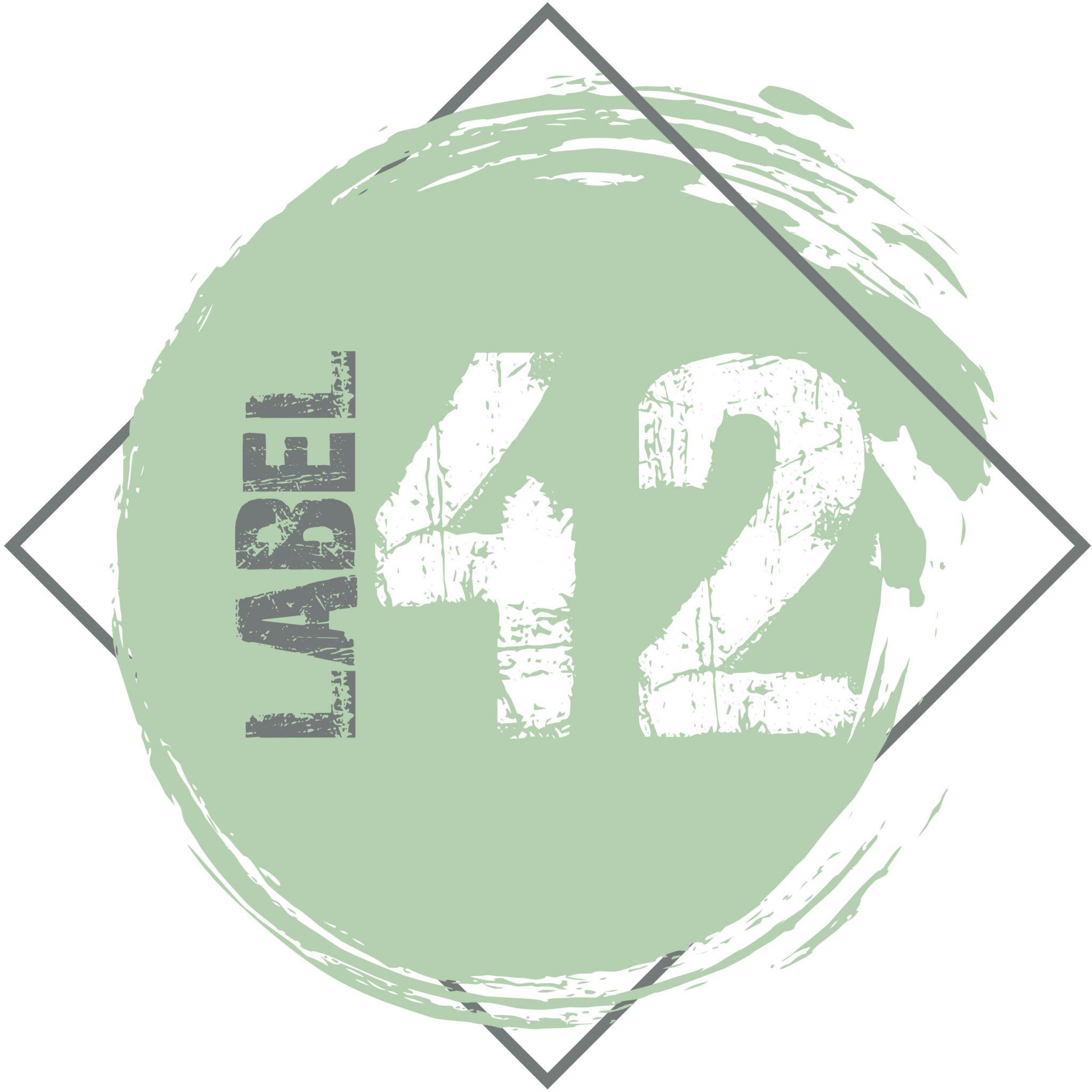 Label42